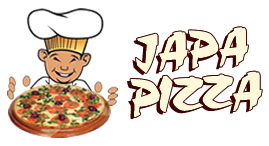 Japa Pizzas